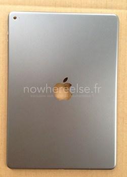 iPad-6-Air-2-Back-e1409172243445.jpg
