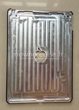 iPad-6-Air-2-Front-e1409172297423.jpg